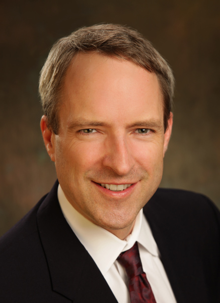 Tech M&A Q1 Report: Joe Sanda [Astute Solutions] - Pt. 1