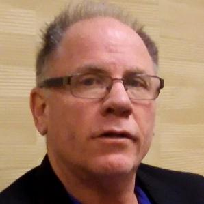 Robert McChesney on Dollarocracy