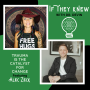 Artwork for Trauma is the Catalyst for Change - feat. Alec Zeck