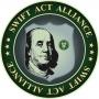 Artwork for SWIFT Act FAQ