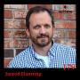 Artwork for EP:179 Jarrod Hanning Principal Violinist Talks About The Disciplines to Perform While Under Pressure