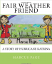 Artwork for Storytime - Fair Weather Friend