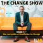 Artwork for #117: Die zwei größten Denkfehler im Change