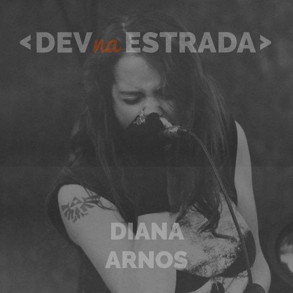 Diana Arnos