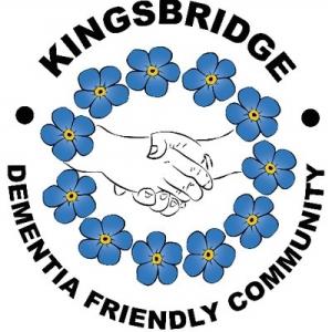 Dementia Friends: Kingsbridge Dementia Friendly Community