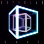 Artwork for HyperLab Omni Episode 21 - Nathan Moody Part 2