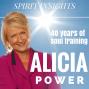 Artwork for Your Spirit Guides Awaken Your Vast Spirit Self