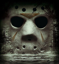 DVD Verdict 1410 - F This Movie! (Friday the 13the Franchise)