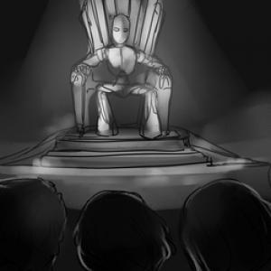 chapter 14: I Dream of Judicator