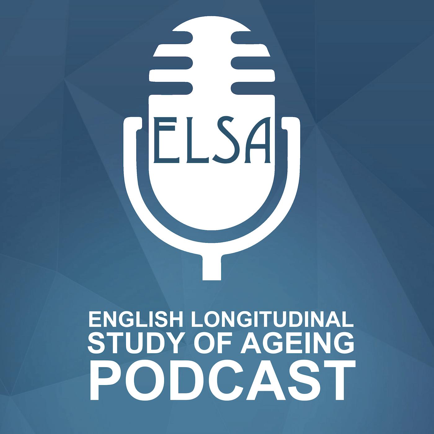 The ELSA Podcast
