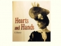 Artwork for HEARTS AND HANDS by O'HENRY