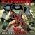 Deadpool Team-Up #894 show art