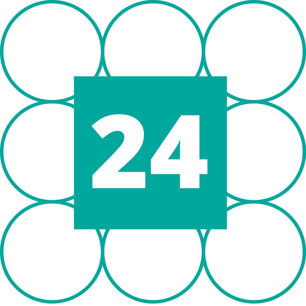 Avsnitt 24 – R.I.P Clas och Kjell