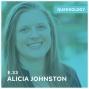 Artwork for Alicia Johnston | On Reconciliation - Episode 33