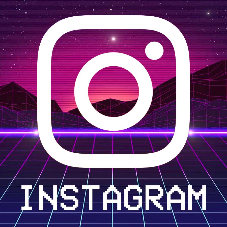Moviebox på Instagram