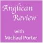 Artwork for Kyle Strobel - Reading the Christian Spiritual Classics, A Guide For Evangelicals