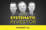 Artwork for 62 The Systematic Investor Series – November 17th, 2019