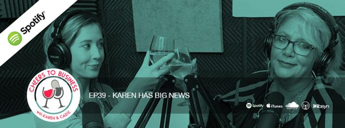 CTB | 39 | Karen News