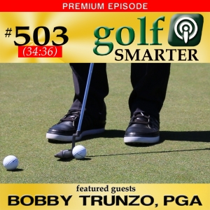503 Premium: The Biggest Secret of Park City, Utah...SUMMER!!
