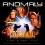 Artwork for Anomaly | Revenge of the Sith: Subtle as a Frat House