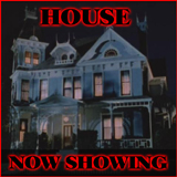 #91 - House (1986)
