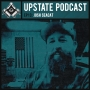 Artwork for Upstate Podcast EP13: Josh Seacat of Lancaster Print House