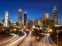 Artwork for Atlanta Bribery Scandal Goes Even Deeper.