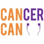 Artwork for Cannabis for Cancer: If, Who, When, Why and How