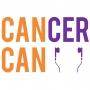 Artwork for How to Survive Cancer for Decades: A Survivor's Mindset
