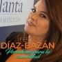 Artwork for #147 - Irene Díaz-Bazán - Periodismo para la comunidad