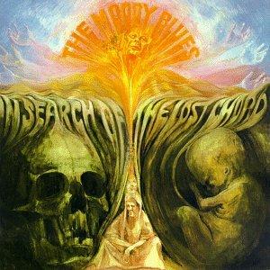 Vinyl Schminyl Radio Classic Deep Cut  9-15-14