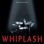 "Artwork for Ep #038 Whiplash with Ben and Ed from ""@TopFilmTip"""