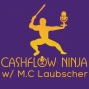Artwork for 288 M.C. Laubscher How Producers & Creators Can Create, Protect & Multiply Wealth In ANY Economy