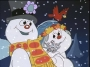 Artwork for Holiday Special Ep 51: Frosty's Winter Wonderland