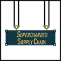 Artwork for Welcome to Supercharged Supply Chain
