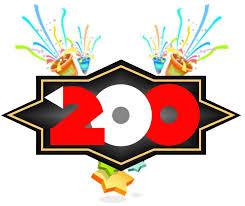 D6G Ep 200: Bicentenial Retrospective