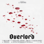 "Artwork for Siber Movie Review - Ep16 - ""Overlord"""