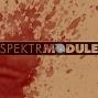 Artwork for SPEKTRMODULE 21: Pathological Heart