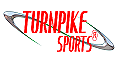 Artwork for Turnpike Sports® - Ep. 17