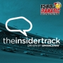 Artwork for The Insider Track Driven By ISM Raceway 11/15