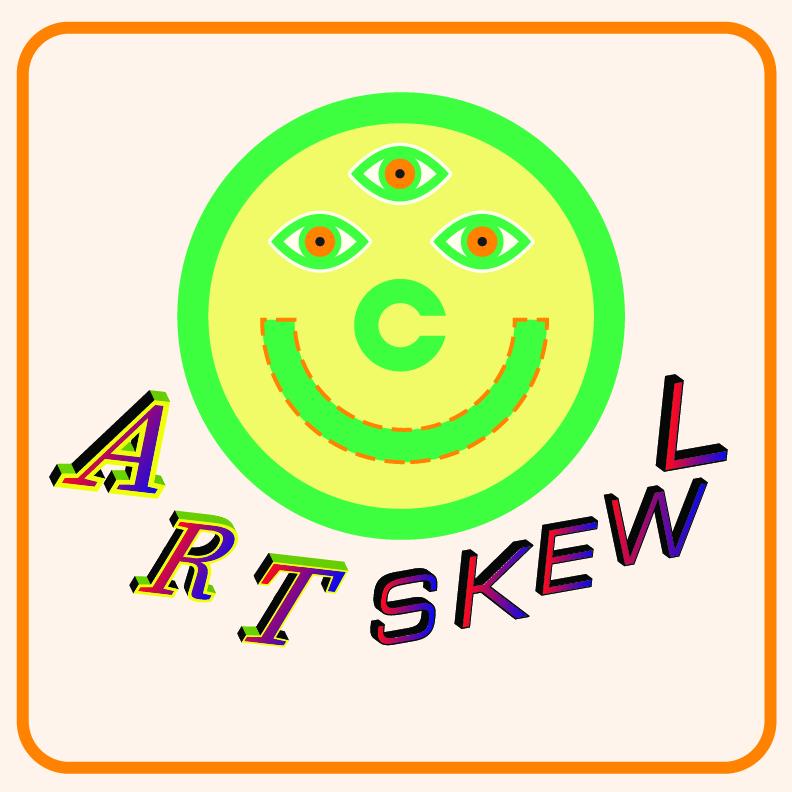 ArtSkewl show image