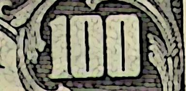TVAMD100!