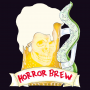 Artwork for 12. Brews & Interviews - Portland Author Ray Leader, Literary Outlaw