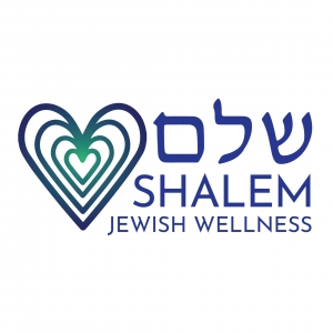 Shalem: Meditation and Yoga for Well-Being