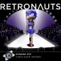 Artwork for Retronauts Episode 270: Video Game Apparel