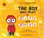 Artwork for Reading With Your Kids - The Boy Who Speaks In Bits & Bobs