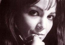 Happy Birthday, Teresa Stratas