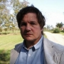 Artwork for Episode 122: Daniel McAdams Talks Foreign Policy