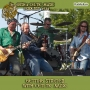 Artwork for Getting Started With Celtic Music #334