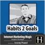 Artwork for S02-INT08: Jeremy Pound, Internet Marketing Insights & Strategies